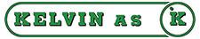 Kelvin AS Logo