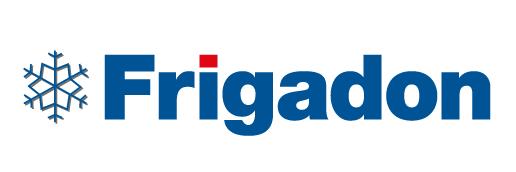 Frigadon