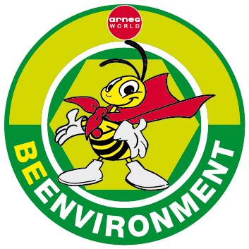 BeEnvironment